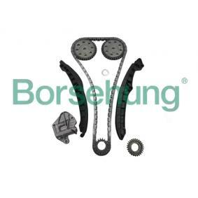 B16296 Borsehung B16296 в оригиналното качество