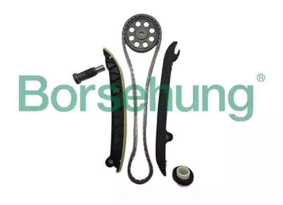 Steuerkette B16297 Borsehung B16297 in Original Qualität