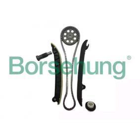 B16297 Borsehung B16297 в оригиналното качество
