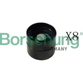 Повдигач на клапан B16920 Golf 5 (1K1) 1.9 TDI Г.П. 2006