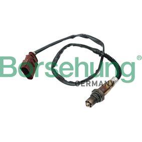 Passat B5 1.9TDI Lambdasonde Borsehung B16929 (1.9TDI 4motion Diesel 2003 AWX)