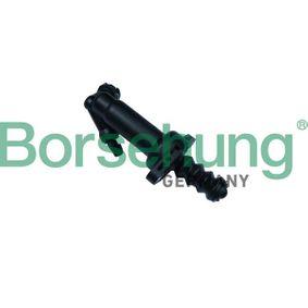 Borsehung  B17866 Хидравлична помпа, активатор съединител