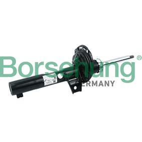 Borsehung  B17892 Stoßdämpfer