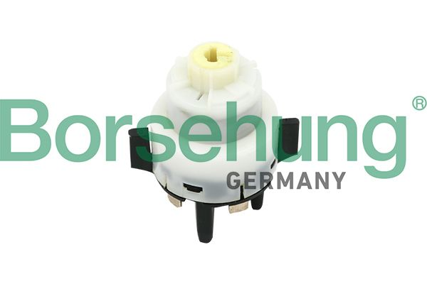 Borsehung  B17961 Ignition- / Starter Switch