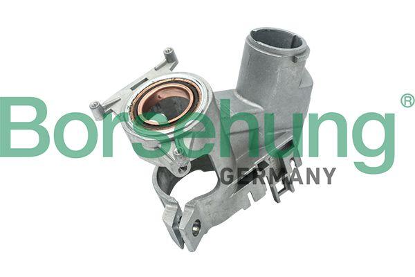 Borsehung  B17981 Steering Lock