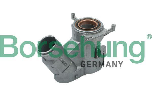 Borsehung  B17982 Steering Lock