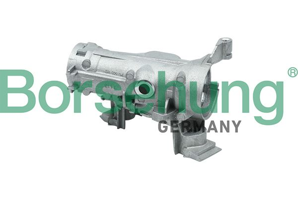 Borsehung  B17984 Steering Lock