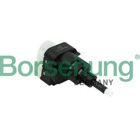 Ключ за спирачните светлини B18008 Golf 5 (1K1) 1.9 TDI Г.П. 2006