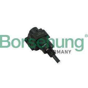 Ключ за спирачните светлини B18009 Golf 5 (1K1) 1.9 TDI Г.П. 2008
