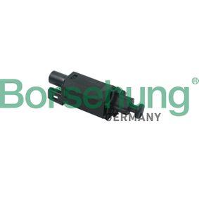 Bremslichtschalter B18011 Golf 4 Cabrio (1E7) 1.6 Bj 2000