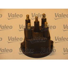 VALEO  243889 Zündverteilerkappe