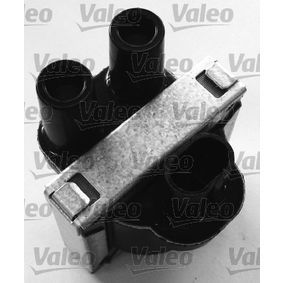 Ignition Coil 245111 PANDA (169) 1.2 MY 2007