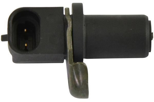 KAVO PARTS  BAS-1001 Sensor, Raddrehzahl