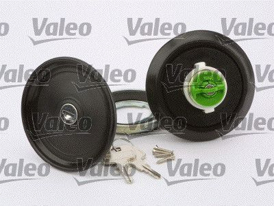 VALEO  247501 Verschluss, Kraftstoffbehälter