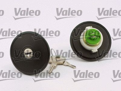 VALEO  247506 Verschluss, Kraftstoffbehälter