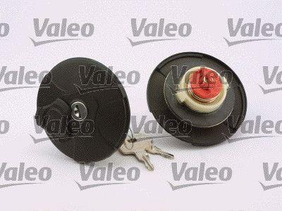 VALEO  247509 Verschluss, Kraftstoffbehälter