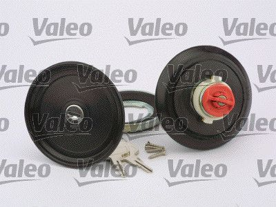 VALEO  247515 Verschluss, Kraftstoffbehälter