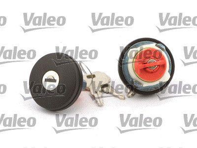 VALEO  247518 Verschluss, Kraftstoffbehälter