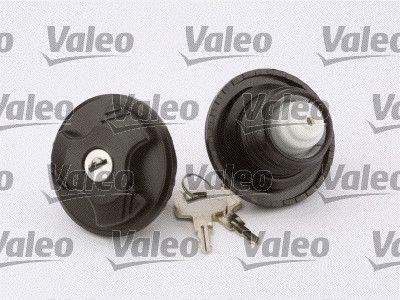 247519 VALEO von Hersteller bis zu - 31% Rabatt!