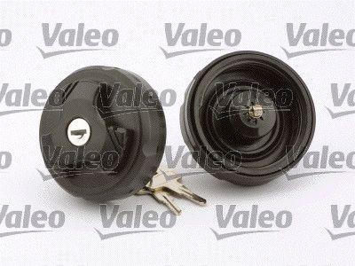 VALEO  247521 Verschluss, Kraftstoffbehälter