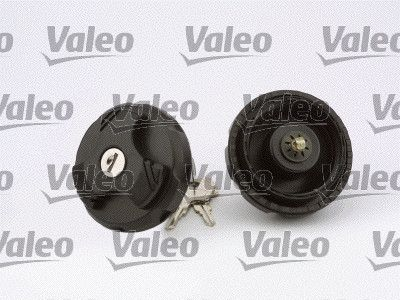 VALEO  247522 Verschluss, Kraftstoffbehälter