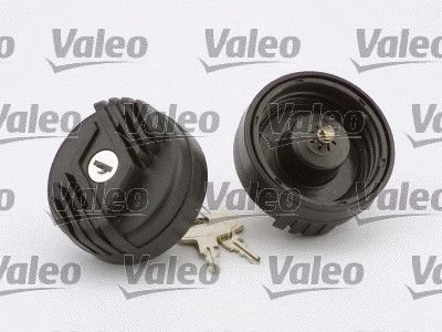 VALEO  247523 Verschluss, Kraftstoffbehälter