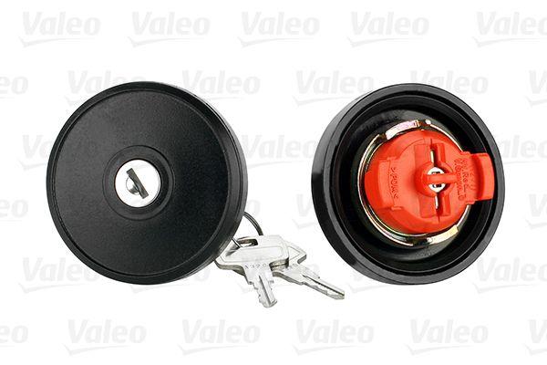 Verschluss, Kraftstoffbehälter VALEO B75 3276422475253