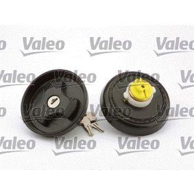 VALEO  247539 Verschluss, Kraftstoffbehälter