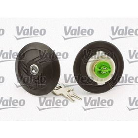 VALEO  247547 Verschluss, Kraftstoffbehälter
