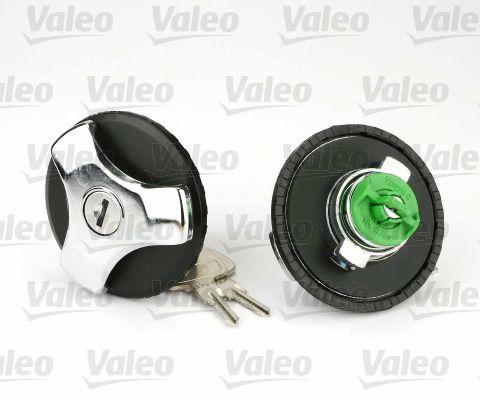 Verschluss, Kraftstoffbehälter VALEO B131 3276422476090