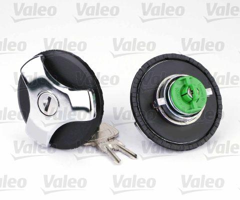 VALEO  247612 Verschluss, Kraftstoffbehälter Ø: 72,5mm, Innendurchmesser: 44mm