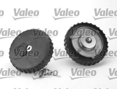 VALEO  247706 Verschluss, Kraftstoffbehälter Ø: 122mm, Innendurchmesser: 89mm