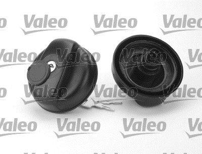 VALEO  247709 Verschluss, Kraftstoffbehälter Ø: 103mm, Innendurchmesser: 80mm