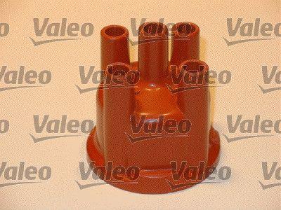 VALEO  249012 Zündverteilerkappe