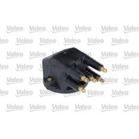 249029 VALEO D816 in Original Qualität