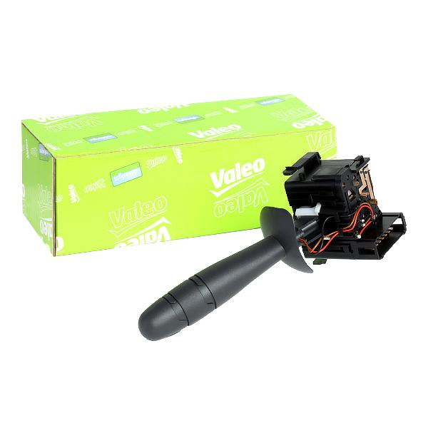 251444 VALEO from manufacturer up to - 28% off!