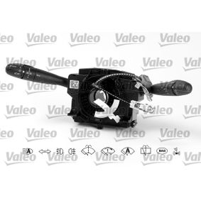 VALEO 251488 original quality