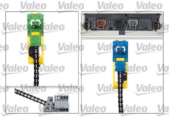 251489 VALEO at low price
