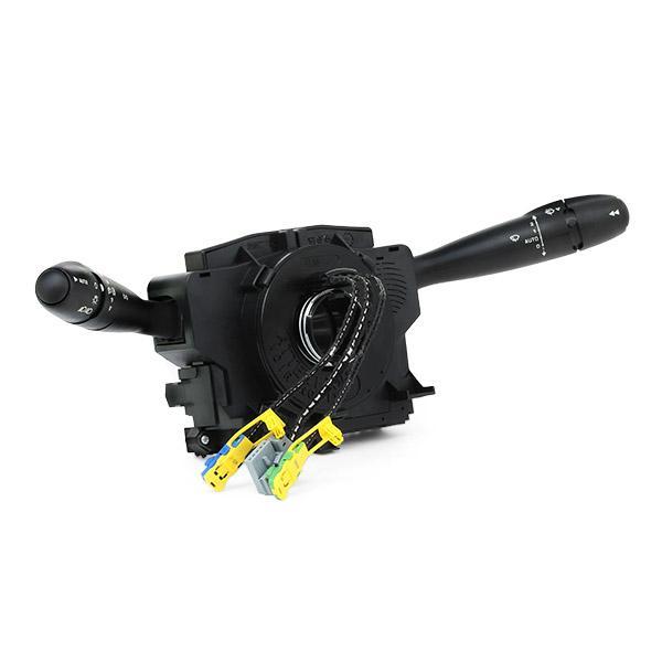Steering Column Switch VALEO 251491 3276422514914