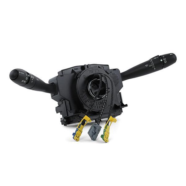Steering Column Switch VALEO 251492 3276422514921