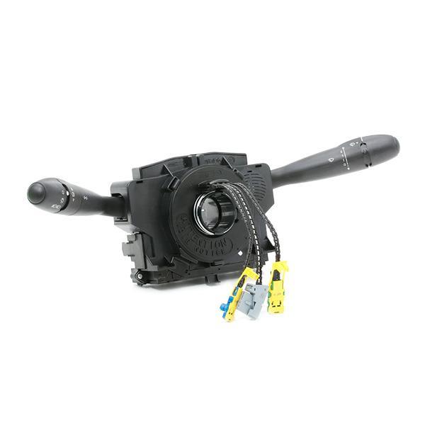 Steering Column Switch VALEO 251494 3276422514945