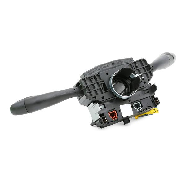 251494 VALEO from manufacturer up to - 31% off!