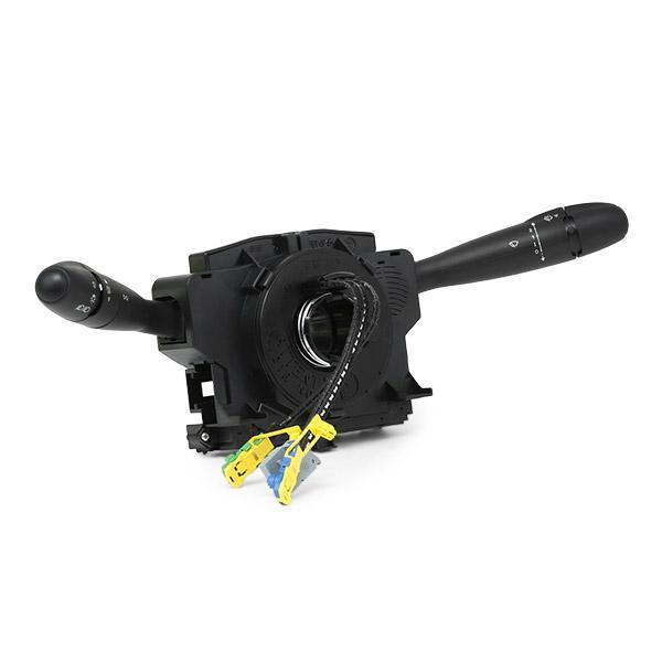 Steering Column Switch VALEO 251496 3276422514969