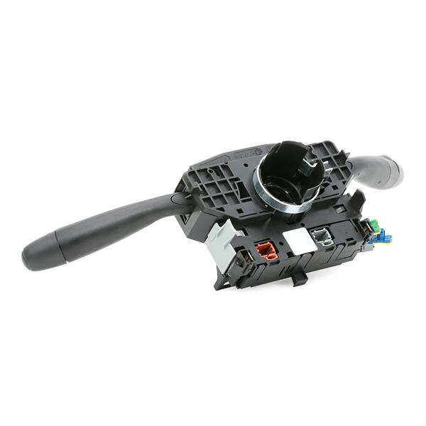 251497 VALEO from manufacturer up to - 28% off!
