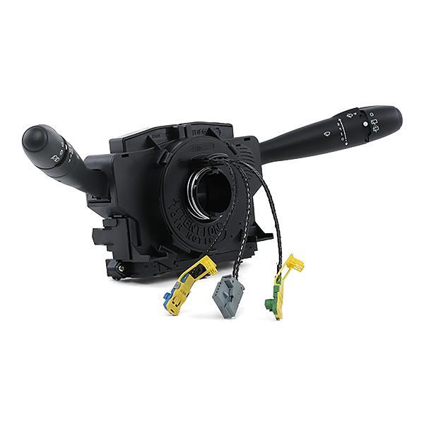 Steering Column Switch VALEO 251499 3276422514990