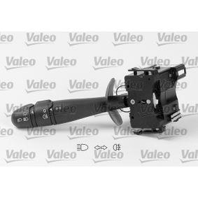 251563 VALEO 251563 original quality
