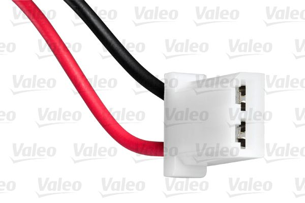 Steering Column Switch VALEO 251586 rating