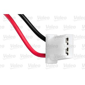VALEO 251586 rating