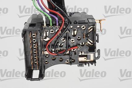 VALEO 251598 EAN:3276422515980 online store