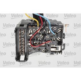 VALEO 251605 EAN:3276422516055 magazin online